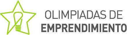 Olimpiadas de Emprendimiento