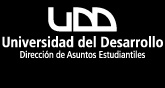 logo_udd