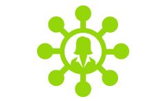 ico-ecosistema-emprendedor