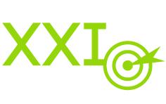 ico-habilidades-xxi