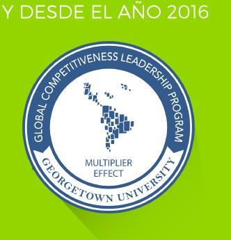 logo_gcl