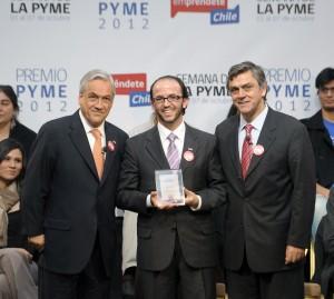 premio-pyme-pinera-2012