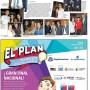 121030_El_Mercurio_aviso_TorneoElPlan